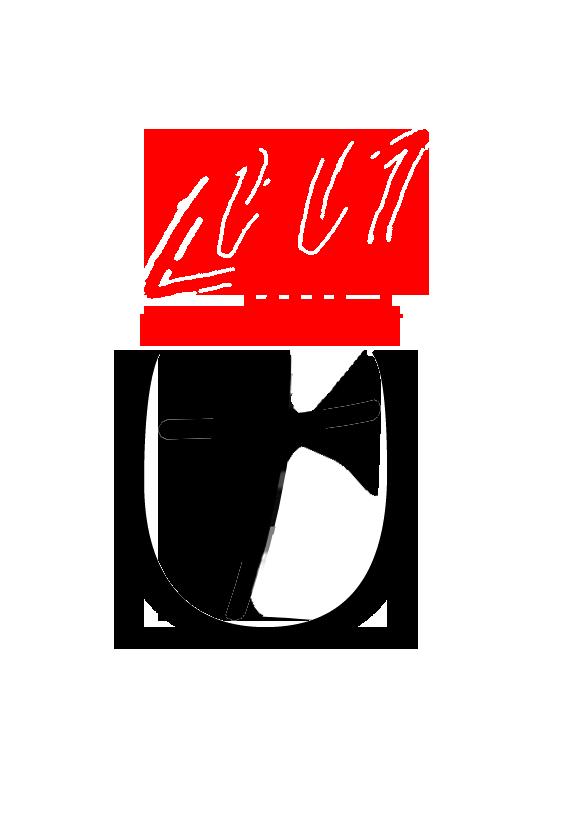 Dreikönigslauf