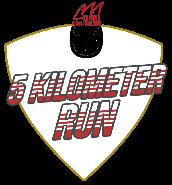 5Kilometer