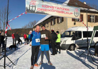Konstanzer_Dreikoenigslauf_2017-28